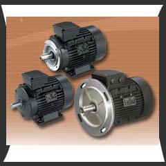 Havells Electric Motors