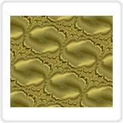 Thermoplastic Blanket Adhesive