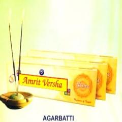 Amrit Varsha Incense stick