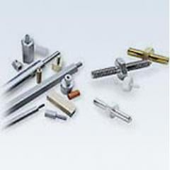 Buy Standoffs & Adapters