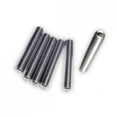 Carbon Steel Thread Stud