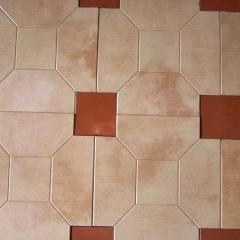Designer Concrete Floor (Chathura Square)