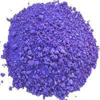 Pigment Beta Blue(15:4)