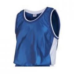 Microfibre Basketball Jersey