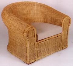 Nilgiri collection chair