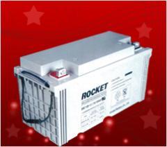 UPS Batteries Rocket