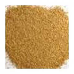 Choline Chloride 60% cereal base