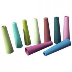 Plastic Taper Cone