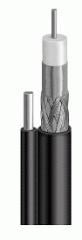 Drop Coaxial Cables