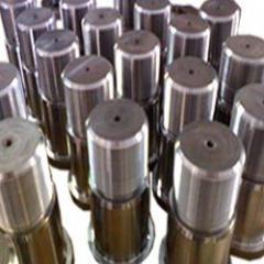 Mining & Earthmoving Equipments pins