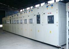 LT-Electrical-Panel