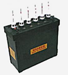 Excel Tubular Batteries