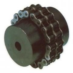 Cast Steel Chain Couplings