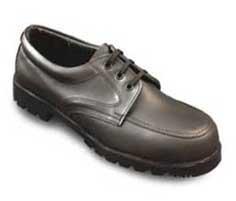 Men's shoes - Amparo-09-Executive