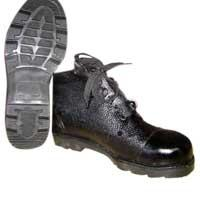 Industrial shoes - Amparo-011