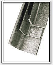 Stainless Steel Plates and Hexagon Bars