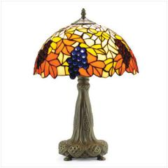 Lamps & Luminaries-Cromption Brand