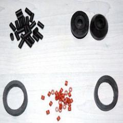 Fuel Pump Seals