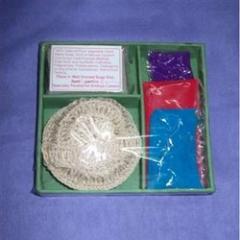 Aroma Bath Pack Standard