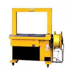 Fully Automatic Box Stapping Machine