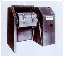 Tumbler Barrel