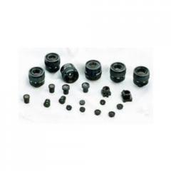 Module/Lens - SYC_Board-lens
