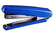 Regular Loading Series Stapler