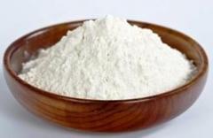 Tri-Calcium Phosphate I.P.
