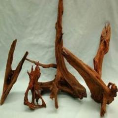 Malaysian Wood