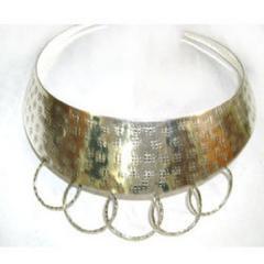 Designer Choker / Necklace