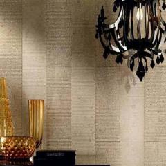 Luster Ivory Wall Tiles
