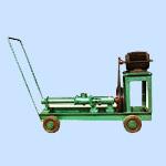 Panchal WATER TEC (Agriculture Pumps)