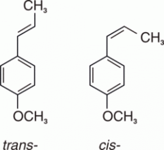 Anethole (Aroma Chemicals)