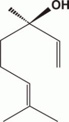 Linalool (Aroma Chemicals)