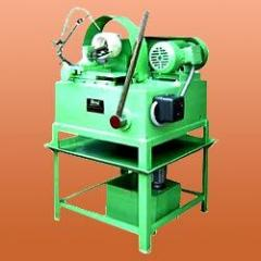 Chaser Grinding Machine