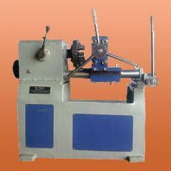 "Pipe Facing Machine (4"")"