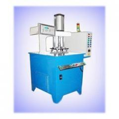 Dry & Wet Leakage Testing Machine