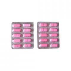 Rezist Tablets