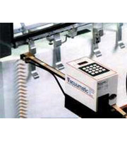 Combined Universal Tab Inserter