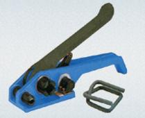 Pallet strapping tools - PET-201( PET Tensioner)