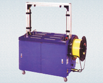 Automatic strapping machine - ASM-501 (Modular Machine)