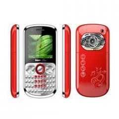 MB-mini9800