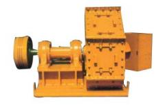 Rotopactor