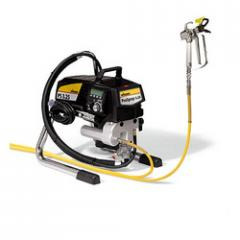 Pro Sprayer PS 3.25