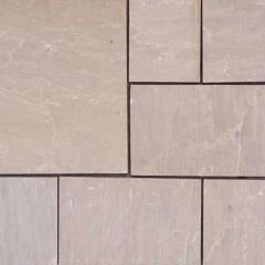 Sand Stone Pavers
