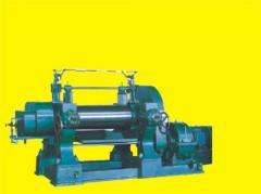 Industrial Bakelite Mixing Machine