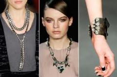 Accessories for jewelry