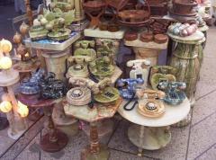 Handicrafts Gifts