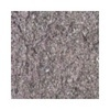 Radex Insulation Powder