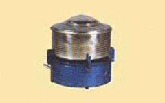 NETCO Butter Churner(Butter making machine)